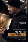 Fruitvale Station - wallpapers.