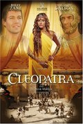 Cleopatra pictures.