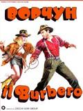 Burbero, il pictures.