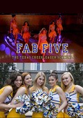 Fab Five: The Texas Cheerleader Scandal pictures.