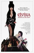 Elvira - Mistress of the Dark pictures.