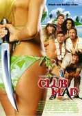 Club Dread  pictures.
