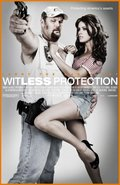 Witless Protection - wallpapers.