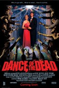 Dance of the Dead pictures.