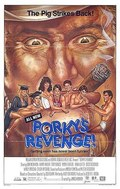 Porky's Revenge - wallpapers.