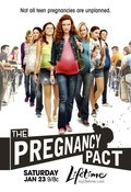 Pregnancy Pact - wallpapers.