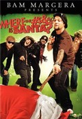 Bam Margera Presents: Where the #$&% Is Santa? - wallpapers.