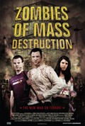 ZMD: Zombies of Mass Destruction - wallpapers.