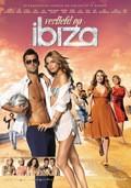 Verliefd op Ibiza pictures.