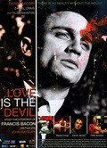 Love Is the Devil: Study for a Portrait of Francis Bacon pictures.