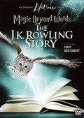 Magic Beyond Words: The JK Rowling Story - wallpapers.