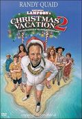 Christmas Vacation 2: Cousin Eddie's Island Adventure pictures.