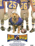 Air Bud: Golden Receiver - wallpapers.