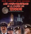 Los matamonstruos en la mansion del terror pictures.