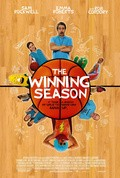 The Winning Season - wallpapers.