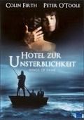 Hotel zur Unsterblichkeit - wallpapers.