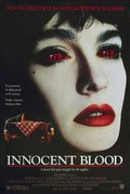 Innocent Blood pictures.
