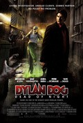 Dylan Dog: Dead of Night - wallpapers.