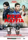 Pizza Maffia pictures.