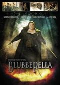 Blubberella - wallpapers.