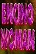 Encino Woman pictures.
