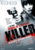 Journal of a Contract Killer pictures.
