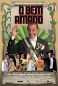 O Bem Amado - wallpapers.