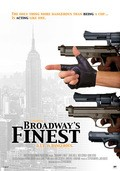 Broadway's Finest - wallpapers.
