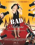 Bad Actress - wallpapers.