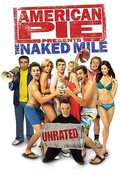American Pie 5: The Naked Mile pictures.