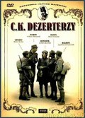 C.K. dezerterzy - wallpapers.