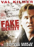 Fake Identity pictures.