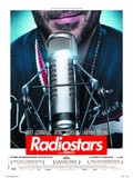 Radiostars - wallpapers.