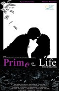 Prime of Your Life pictures.