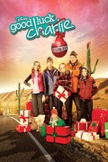 Good Luck Charlie, It's Christmas! - wallpapers.