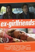 Ex-Girlfriends - wallpapers.