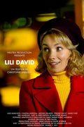 Lili David pictures.