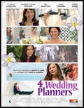 4 Wedding Planners - wallpapers.