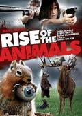 Rise of the Animals pictures.