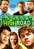 High Road pictures.