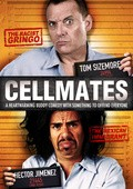 Cellmates - wallpapers.