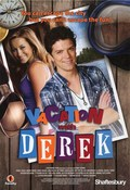 Vacation with Derek - wallpapers.