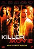 Killer Movie - wallpapers.
