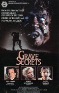 Grave Secrets - wallpapers.