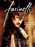 Farinelli pictures.