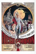 Flesh Gordon pictures.