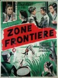 Zone frontiere - wallpapers.