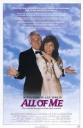 All of Me pictures.