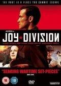 Joy Division pictures.