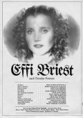Fontane - Effi Briest pictures.